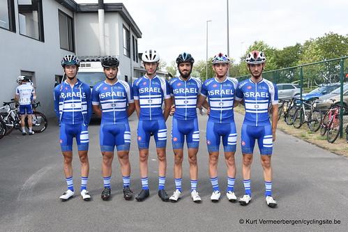 Omloop der Vlaamse gewesten (53)