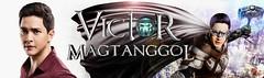 Victor Magtanggol August 20 2018 (ptfbacc) Tags: victor magtanggol august 20 2018 pinoy tambayan | tv ng