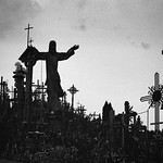 hill of crosses thumbnail