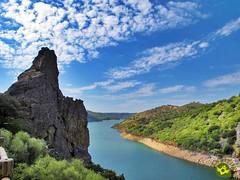 8 Lugares con encanto para visitar en la provincia de Cáceres (Senditur) Tags: turismo cáceres extremadura viajar viajes senditur españa naturaleza paisajes