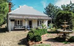 1074 Huntley Road, Huntley NSW