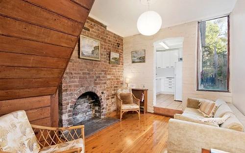 15 Caledonia St, Paddington NSW 2021