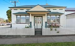 160 Gheringhap Street, Geelong VIC