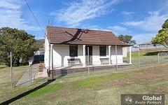 38 Wentworth Street, Wallsend NSW