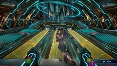 Tekken-7-060918-015