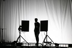 FIELD / Martin Messier (CA) at Ars Electronica Opening 2018 (Ars Electronica) Tags: 2018 arselectronica arselectronica2018 arselectronicafestival austria error errortheartofimperfection field linz upperaustria oberösterreich österreich at opening martinmessier