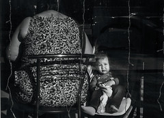 DSC07639 (RaoulDukeAAA) Tags: deepblackmag fromstreetswithlove ourstreets storyofthestreet challengerstreets capturestreets streetsstorytelling streetsgrammer thestreetphotographyhub spjstreets zonestreet lensonstreets streetphotographymagazine spicollective streetleaks lensculture eyeshotmag streetphotography streetphotobw justgoshoot bnwcaptures bnwlifeshots bnwcitystreetlife bwstreet streetbw bcncollective dreaminstreets streetdreamsmag nycspc myspc
