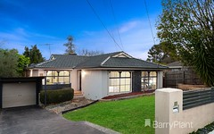 11 Thomas Street, Doncaster East VIC