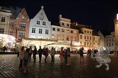 Tallinn_2018_021