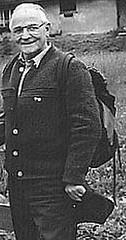 1988Niederösterreich Friedrich Menschhorn Literaturkreis Schwarzatal (rerednaw_at) Tags: niederösterreich literaturkreis schwarzatal friedrichmenschhorn