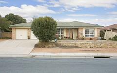 33 Furlong Rd, Queanbeyan West NSW