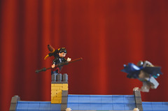 DSC_0086 (skockani) Tags: lego bricks legoland legominifigures cmf minifigures afol toys play fun legomania toyphotography legophotography lug rlug lugskockani legoskockani skockani exibition show