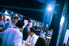 Slush_Singapore_2018_c_Petri_Anttila__MG_4421 (slushmedia) Tags: slush singapore 2018 petri anttila