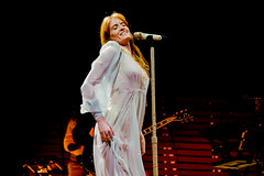 Florence Welch, Florence + The Machine (undertheradarmag) Tags: joshuamellin writer photographer editor blogger travel photos photo pic pictures live concert music undertheradar undertheradarmagazine wwwjoshuamellincom joshuamellincom twitter influencer magazine journalist fest festival coverage 2018 2017 2016 2015 2014 2013 2012