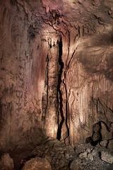 Paraskevi cave Crete (jgokoepke) Tags: paraskevi cave stalactitecavern lightpainting nature crete greece