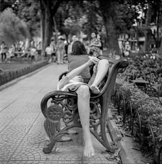 img781 (Phan Hữu Lập Photography !♥!) Tags: rolleiflexmxk4a hanoivietnam rolleiflexautomatk4a