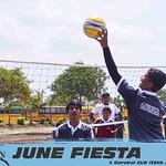 20180630 - June Fiesta (4)