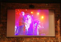 Johnny Cash Museum in Nashville TN 11.6.2018 1444 (orangevolvobusdriver4u) Tags: 2018 archiv2018 nashville tennessee usa downtown museum johnnycash johnnycashmuseum