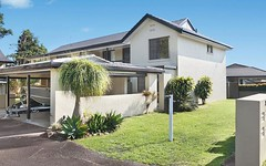 10/205 Ballina Road, Alstonville NSW