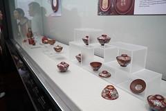 55 (HoHo_Chen) Tags: tamron taipei sonya7iii 2875mm nationalpalacemuseum tamron2875mm sony a7iii a7m3