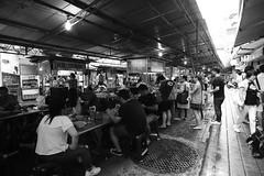 台北市_2 (Explored on Sep 2, 2018) (Taiwan's Riccardo) Tags: 2018 taiwan digital bw canon6dii tamronlens zoom sp 2040mmf2735 asph 台北市