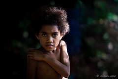 Tawali 3173 (Ursula in Aus - Travelling) Tags: jimclinephototour milnebay png papuanewguinea tawali