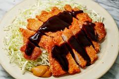 pork-cutlet_260818 (kazua0213) Tags: foveon sigma quattro cuisine