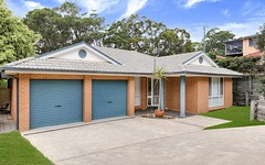 169 Floraville Road, Floraville NSW