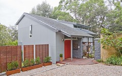 66 Bee Farm Road, Springwood NSW