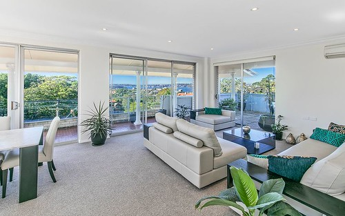 7/100 Wycombe Rd, Neutral Bay NSW 2089