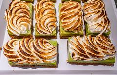 2018.09.07 ButterCream BakeShop, Washington, DC USA 06023