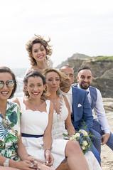 DSC06096 (flochiarazzo) Tags: ber enissa mariage
