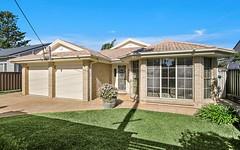 153 Rothery Street, Bellambi NSW