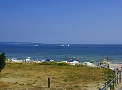 P8090190 (diddi.tr) Tags: binz rügen ostsee strandpromenade