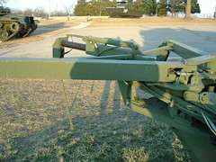 """M1 Grizzly 27 • <a style=""""font-size:0.8em;"""" href=""""http://www.flickr.com/photos/81723459@N04/43683484565/"""" target=""""_blank"""">View on Flickr</a>"""