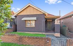 26 Sudbury Street, Belmore NSW