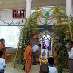 20180904 - Janmashtami Celebrations (JDC) (19)
