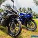 Yamaha-R15-V3-vs- Bajaj-Pulsar-RS-200-20