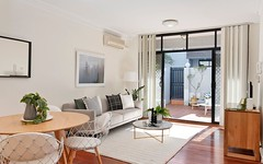 7/12-18 Wood Street, Forest Lodge NSW