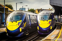 MargateRailStation2018.09.10-37 (Robert Mann MA Photography) Tags: margaterailstation margatestation margate thanet kent southeast margatetowncentre town towns towncentre train trains station trainstation trainstations railstation railstations railwaystation railwaystations railway railways 2018 summer monday 10thseptember2018 southeastern southeasternhighspeed class395 javelin class395javelin class375 electrostar class375electrostar
