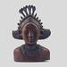 Balinese figurine (02)