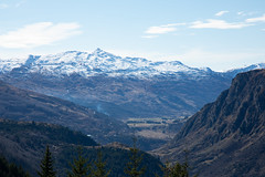 _G0A1002 (tselhr) Tags: nz newzealand auckland landscape landscapephotography queenstown summer break calm alps mountains sky bluesky clearsky helicopter ski forest lake zip bungee snow ice glacier stars starry starrynight southernalps sunrise
