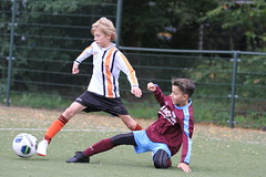 """HBC Voetbal • <a style=""""font-size:0.8em;"""" href=""""http://www.flickr.com/photos/151401055@N04/43857723954/"""" target=""""_blank"""">View on Flickr</a>"""
