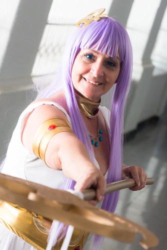 22-pira-anime-fest-especial-cosplay-42.jpg
