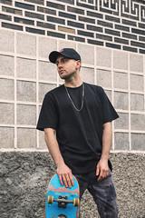 20 (GVG STORE) Tags: headwear campcap snapback snapbackcap ballcap basecallcap coordination menscoordination streetwear streetstyle streetfashion gvg gvgstore gvgshop kstyle kfashion