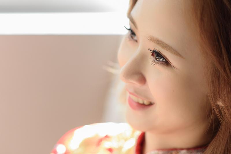 Miss Tiny, 板橋凱薩, 板橋凱薩婚宴, 板橋凱薩婚攝, 新秘MICO,櫟斯影像,MSC_0006