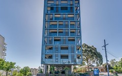 506/5 Sovereign Point Court, Doncaster VIC