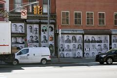 DSC_0761 (fotophotow) Tags: newyorkcity manhattan nyc ny