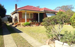 53 Albert Street, Revesby NSW