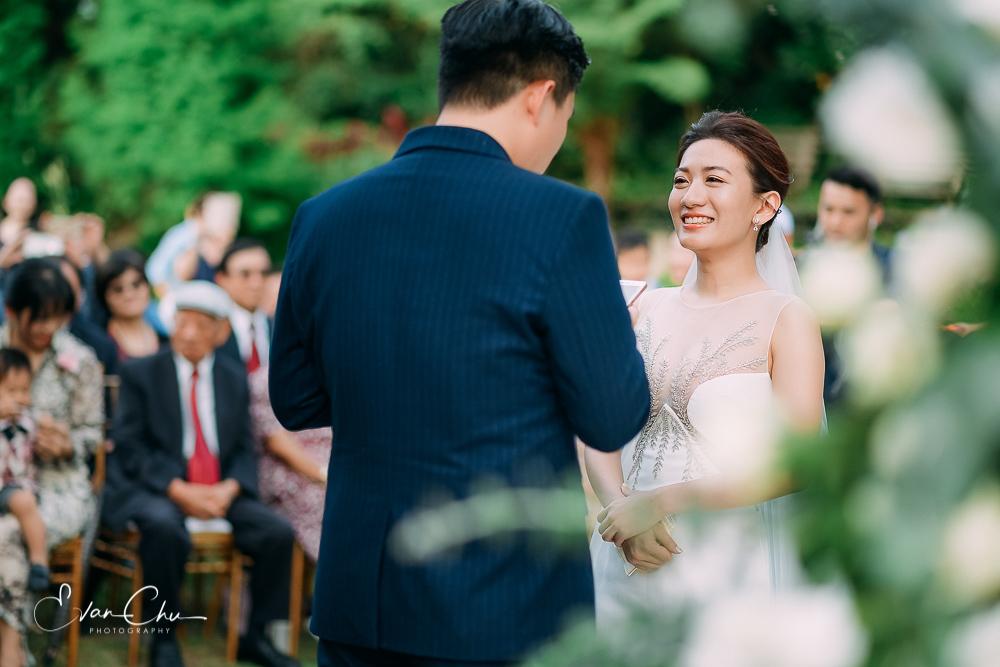 納美花園婚禮_0136